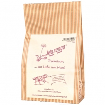 Marengo Premium 1 kg