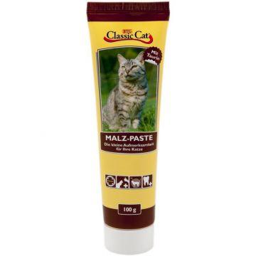 Classic Cat Malz-Paste 100g