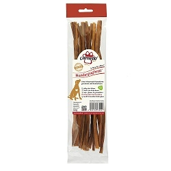 Original Carnello Hundespaghetti 60g (Menge: 20 je Bestelleinheit)
