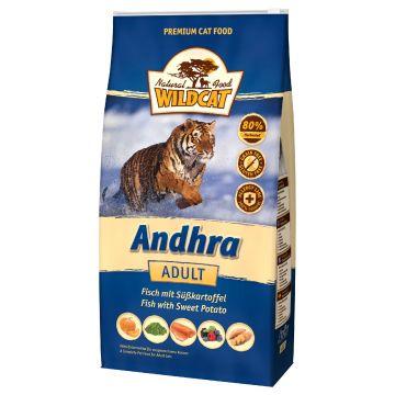 Wildcat Andhra 3 kg