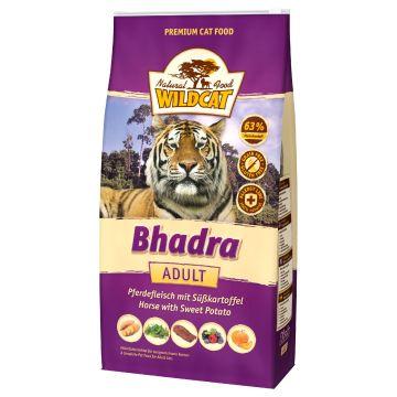 Wildcat Badhra 3 kg