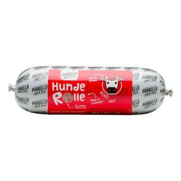 PurBello Hundewurst Rind 800g