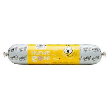 PurBello Hundewurst Huhn 400g