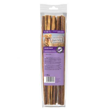 Chewies Sticks Maxi Rind 60g