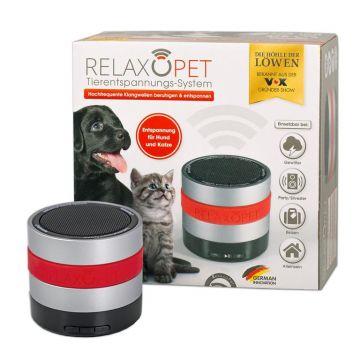 Relaxopet Cat&Dog