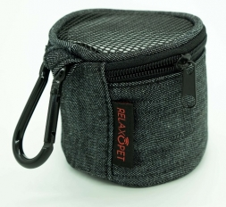 Relaxopet Dog Soundbag Transporttasche