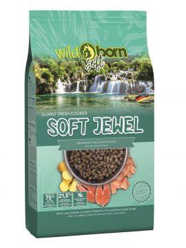 Wildborn Soft Jewel 12kg