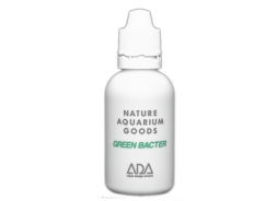 Green Bacter 50 ml