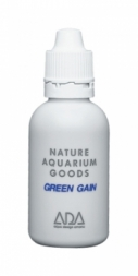Green Gain 50 ml