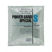 ADA Power Sand Special-S (2 l)