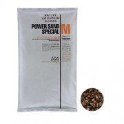 ADA Power Sand Spezial M (6 l)