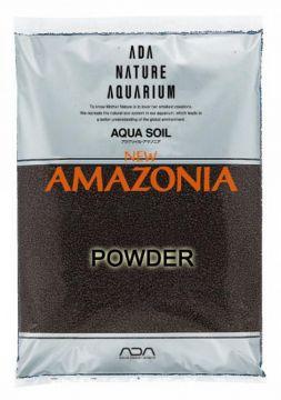 ADA Aqua Soil Powder-Amazonia 3Liter