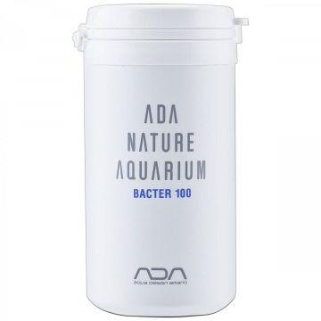 ADA Bacter 100 g