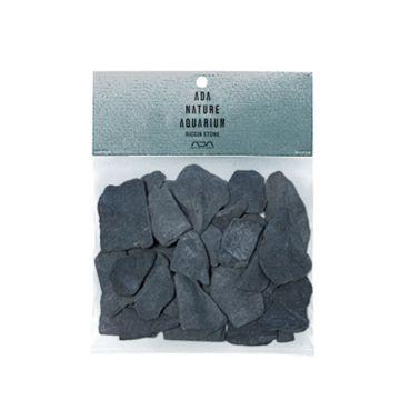 Riccia Stone 10 Stück, 200 g