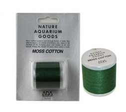 ADA Moss Cotton 200 m