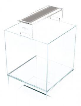 Aquasky 451 für 45 cm Aquarien