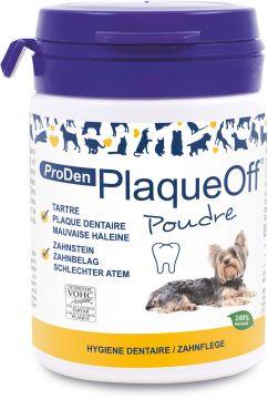 ProDen PlaqueOff Animal 60g