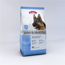 Arion Health & CareJoint Mobility 3kg