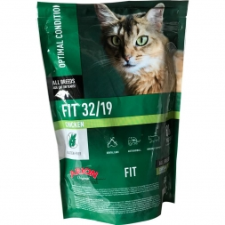 Arion Cat Original Fit 32/19 Chicken 300g