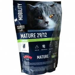 Arion Cat Original Mature 29/12 Chicken 300g