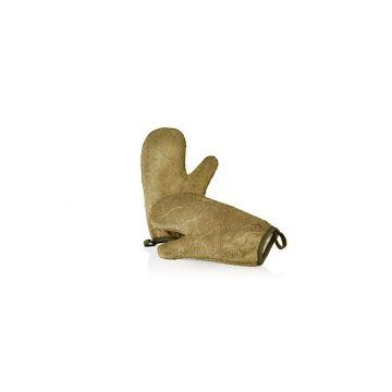 SICCARO DryGloves Wetdog 1 Paar Trockenhandschuhe Farbe: Olive