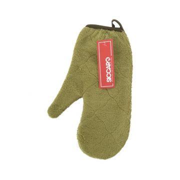 Siccaro Wetdog Handschuh PROMO