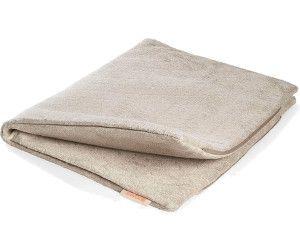 SICCARO Hundematte FlexDogMat Sand/Granite 55 x 90 cm