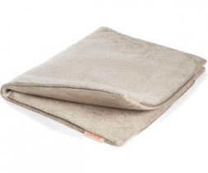 SICCARO Hundematte FlexDogMat Sand/Granite 55 x 70 cm