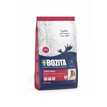 Bozita Original 950g