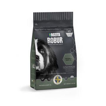 Bozita Robur Mother & Puppy XL 3,25kg
