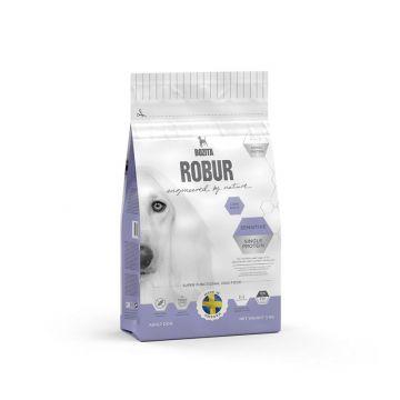 Bozita Robur Sensitive Single Protein Lamb 3kg