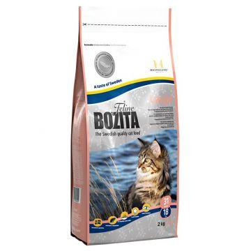 Bozita Cat Large 2kg