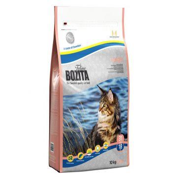 Bozita Cat Large 10kg