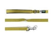 Curli Basic Leine Nylon 140x1.5cm Prime