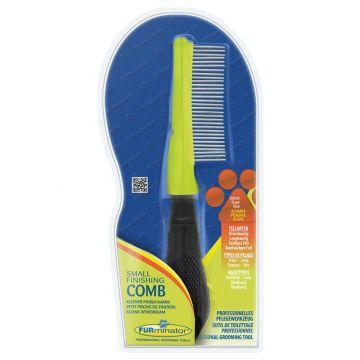 Furminator Comb Small