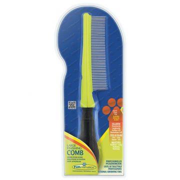 Furminator Comb Large