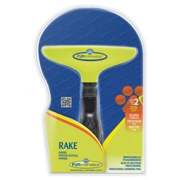 Furminator Rake