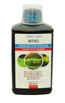 Easy Life Nitro 500 ml